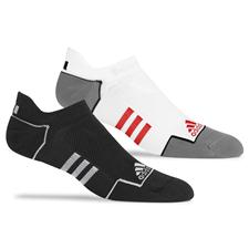 Adidas Men's Cool and Dry Sock