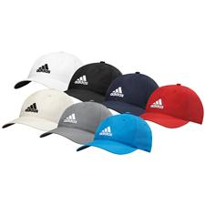Adidas Men's Performance Max Side-Hit Relaxed Hat