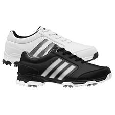 Adidas Men's Pure 360 Lite Golf Shoes