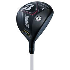 Bridgestone J15 Fairway Wood