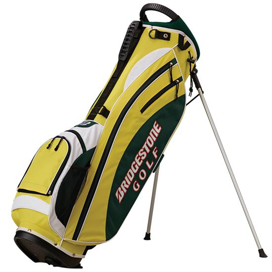 Bridgestone Lightweight Stand Bag