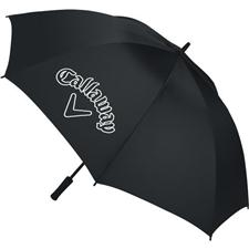 Callaway Golf 60 Inch Single Canopy Umbrella