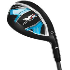 Callaway Golf XR Hybrid for Women