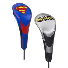 Creative Covers 460cc Magnetic Closure Driver Headcover
