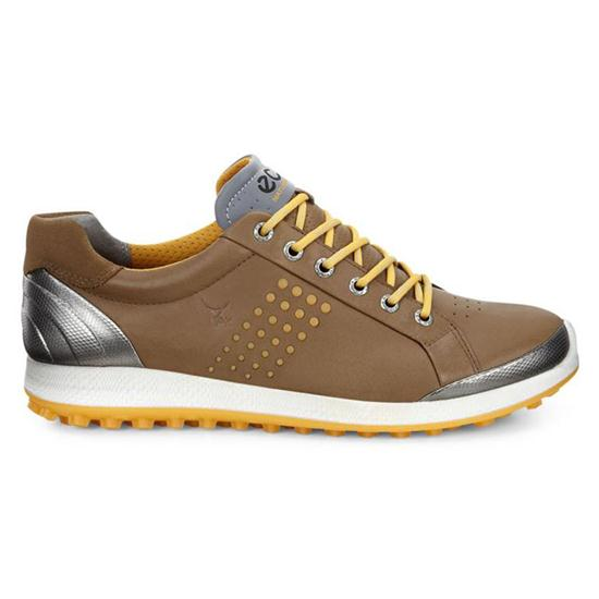 Ecco Golf Men's BIOM Hybrid 2 Golf Shoes