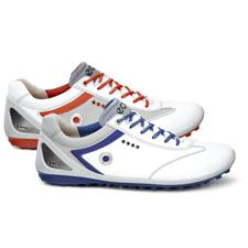 Ecco Golf Men's BIOM Zero Plus Golf Shoes