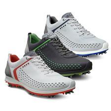 Ecco Golf Men's Biom G 2 Golf Shoes