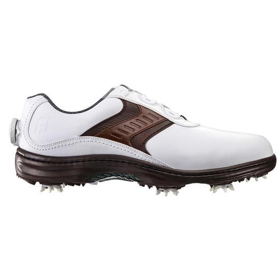 FootJoy Men's Contour Series BOA Golf Shoes