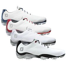FootJoy Men's D.N.A. Core Previous Season Shoe Styles