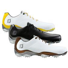 FootJoy Men's D.N.A. Fashion Previous Season Shoe Styles