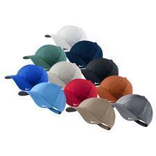 Nike Custom Logo Tech Blank Core Hat