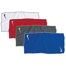 Nike Personalized Tour Microfiber Towel