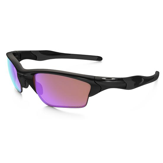 Oakley Prizm Half Jacket 2.0 Sunglasses