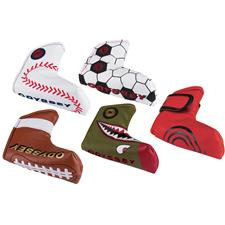 Odyssey Golf Blade Putter Cover