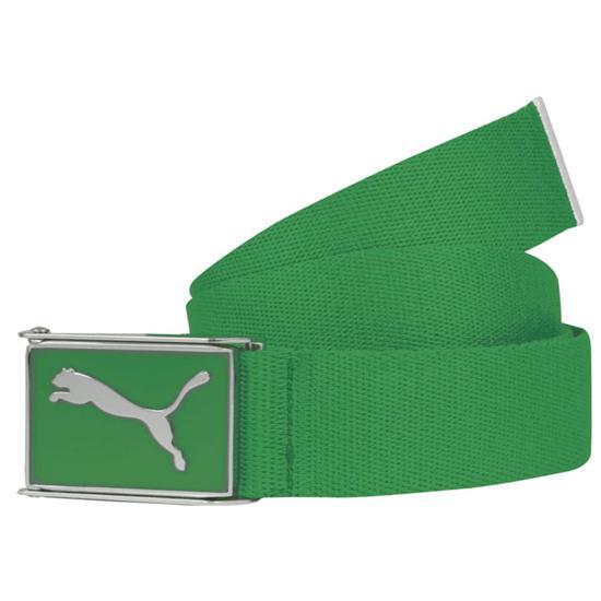 Puma Cuadrado 2.0 Web Belt