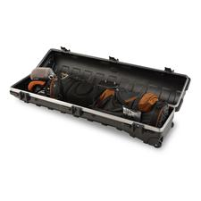 SKB Standard ATA Travel Case