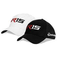 Taylor Made Men's R15 Hat