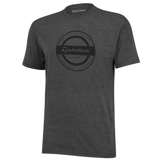 Taylor Made Men's TM Carlsbad T-Shirt