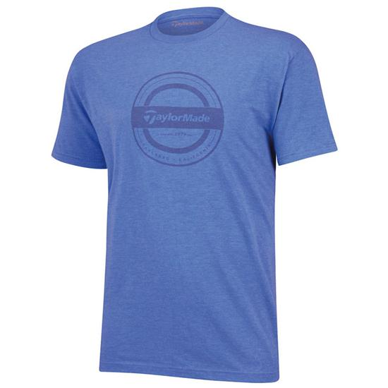 Taylor Made Men's TM Carlsbad T-Shirt