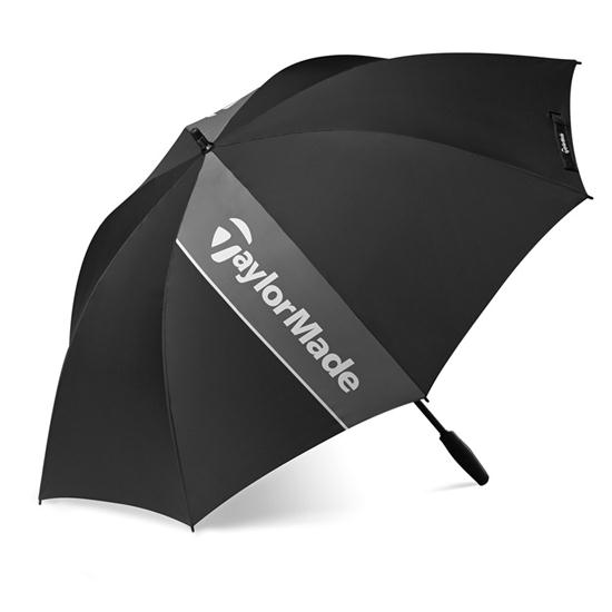 Taylor Made TM Single Canopy 60 Inch Umbrella