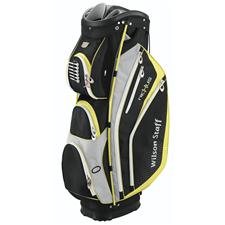 Wilson Staff Nexus Cart Bag for Women