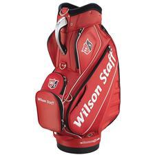 Wilson Staff Pro Tour Staff Bag