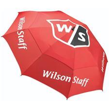 Wilson Staff Tour 68 Inch Umbrella