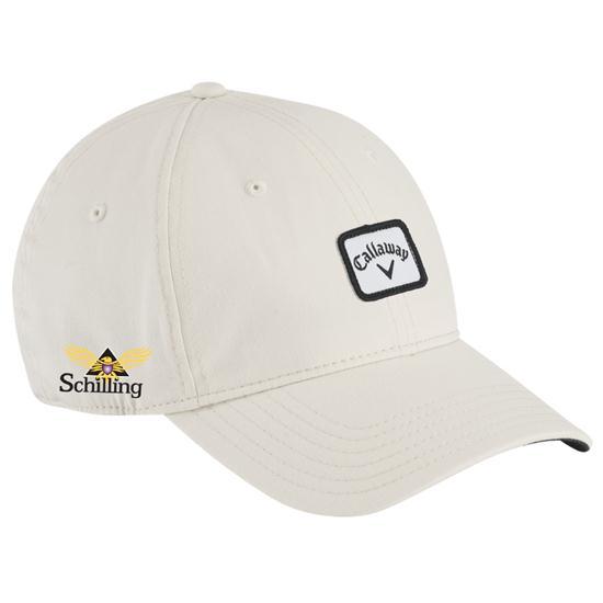 Callaway Golf Men's 82 Label Hat