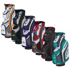 Callaway Golf Custom Logo Chev Org Cart Bag