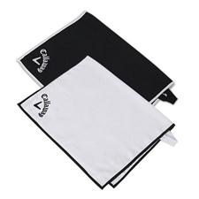 Callaway Golf Custom Logo Custom Logo Players Towel