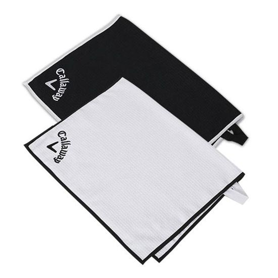 Callaway Golf Players Towel