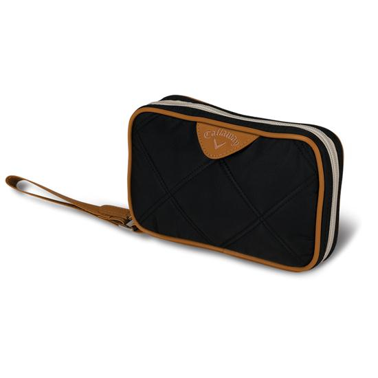 Callaway Golf Uptown Clutch for Women - 2015 Model