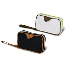 Callaway Golf Custom Logo Uptown Clutch for Women - 2015 Model