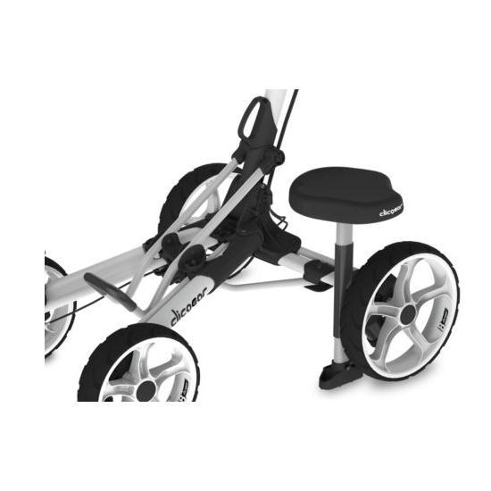 Clicgear 8.0 Cart Seat