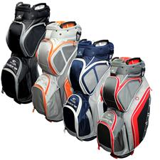 Cobra Fly-Z Cart Bag