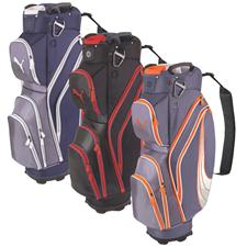 Puma Formstripe Cart Bag