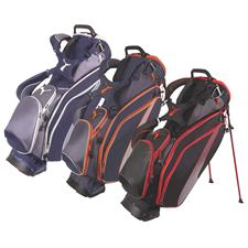 Puma Formstripe Stand Bag