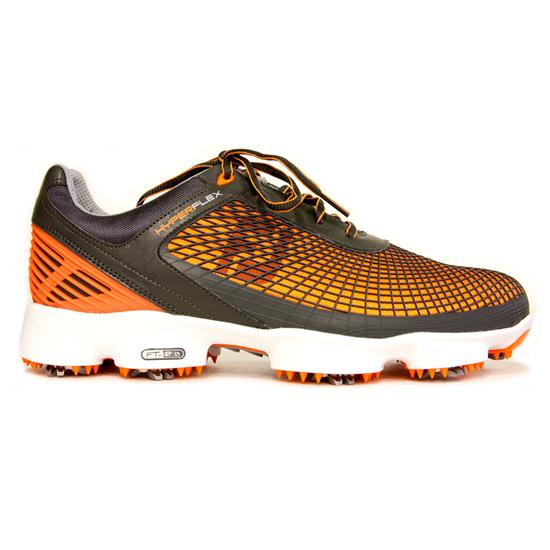 FootJoy Men's Hyperflex Golf Shoes - Previous Season Style