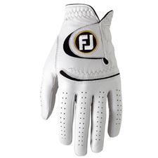 FootJoy Previous Season Stasof Golf Glove