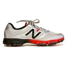 New Balance Men's 2003 Golf Shoe