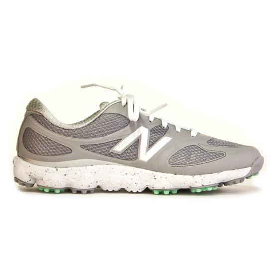 New Balance Minimus Golf Shoe for Women