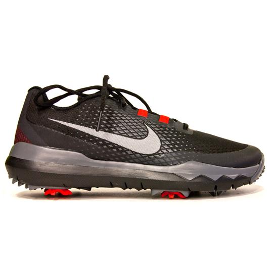 Nike Men's TW '15 Golf Shoe Manufacturer Closeouts
