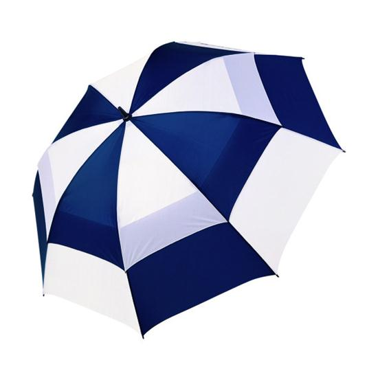 OnCourse Double Canopy Umbrella