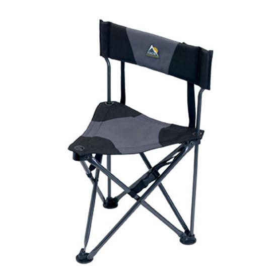 OnCourse Quick-E Seat