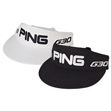 PING Men's Limited Edition G30 Bubba High Crown Visor