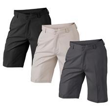 PING Men's Marker Short