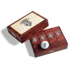 Pinnacle PackEdge Natural Series Custom Dozen