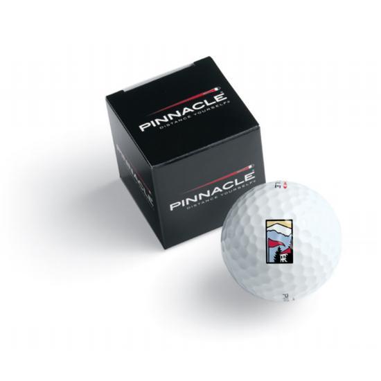 Pinnacle Standard 1-Ball Box