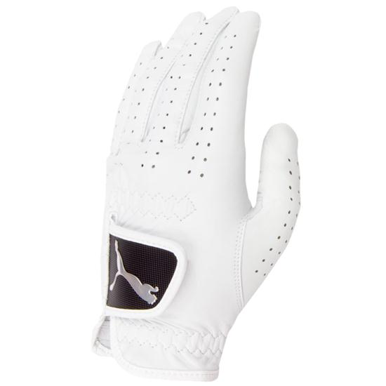Puma Pro Performance Leather Glove