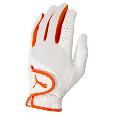 Puma Sport Performance Glove